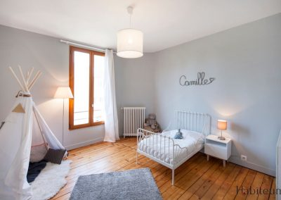 bois colombes chambre 3