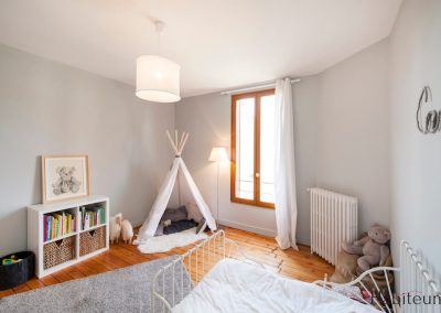 bois colombes chambre 4