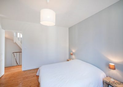 bois colombes chambre
