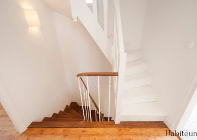 bois colombes escalier 3