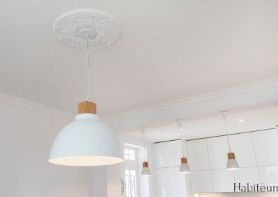 bois colombes lampes