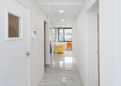 rue lamartine couloir