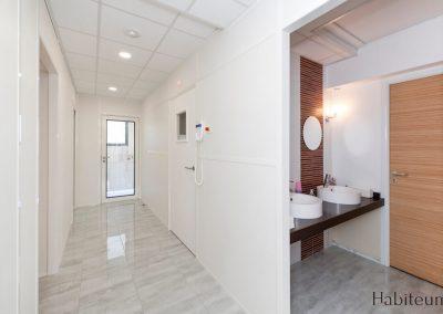 rue lamartine wc