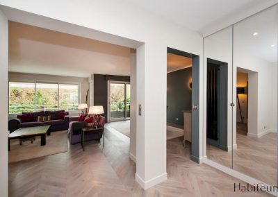 projet-chateau-salon
