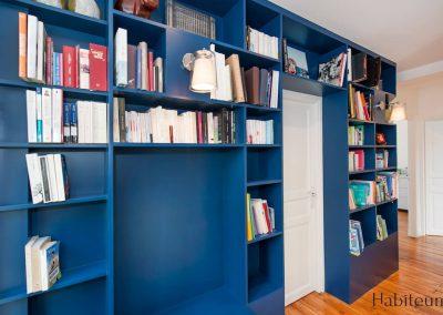 bibliotheque-raspail