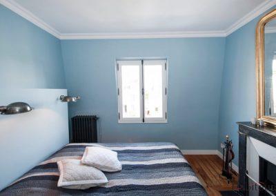 chambre-bleu-raspail