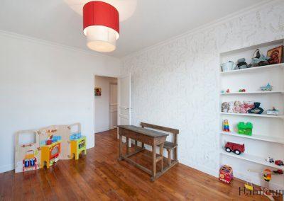 chambre-enfant-jouets-raspail