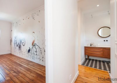 couloir-etage-raspail