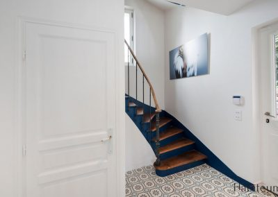 debut-escalier-raspail