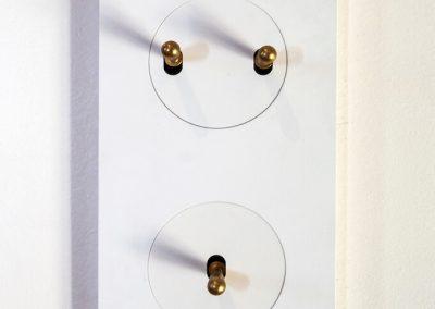 interrupteurs-raspail
