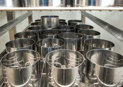 laboratoire-patisserie-pots