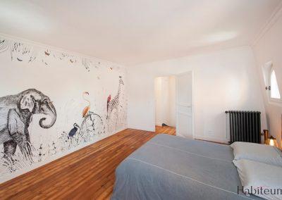 master-bedroom-raspail