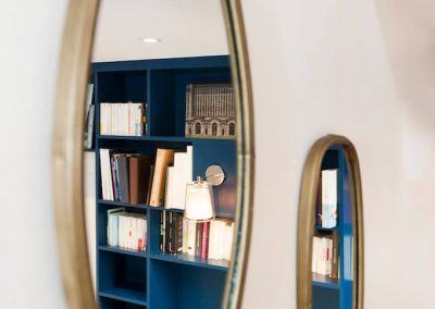 miroir-bibliotheque-raspail