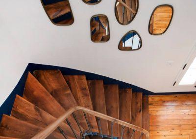 miroirs-escalier-raspail