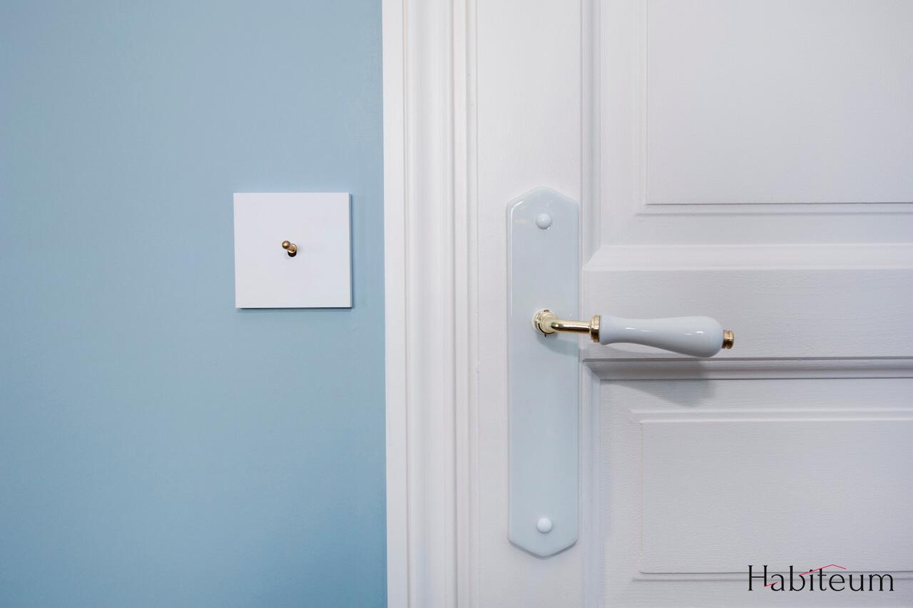 appareillage lectrique bien choisir vos prises et interrupteurs habiteum. Black Bedroom Furniture Sets. Home Design Ideas