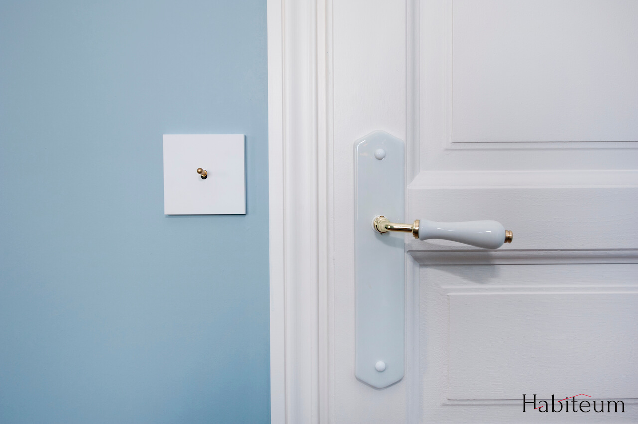 poignee-interrupteur-raspail