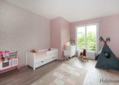 projet-chateau-chambre-enfant