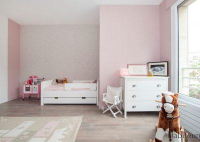 projet-chateau-chambre-enfant-2