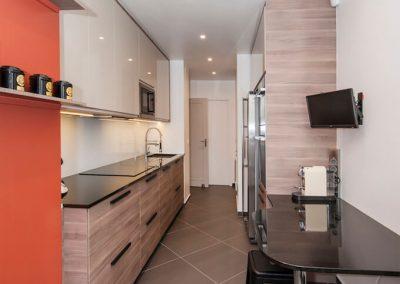 projet-chateau-cuisine-2