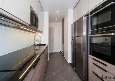 projet-chateau-cuisine-3