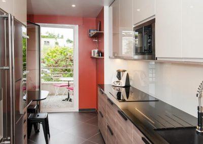 projet-chateau-cuisine