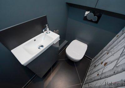 projet-chateau-toilettes