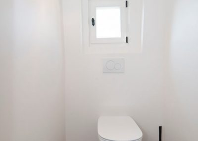 toilettes-raspail