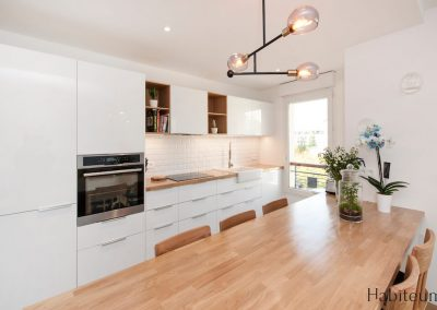 projet-lagrange-cuisine-2
