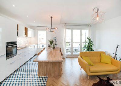 projet-lagrange-cuisine-salon