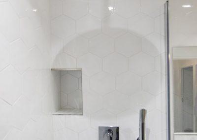 projet-lagrange-interieur-douche
