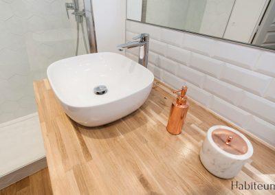 projet-lagrange-meuble-et-vasque