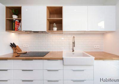 projet-lagrange-meubles-cuisine