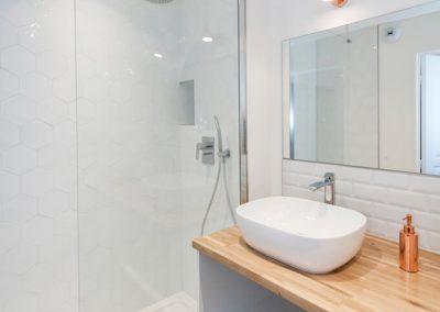 projet-lagrange-salle-de-douche