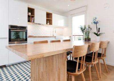 projet-lagrange-table-cuisine