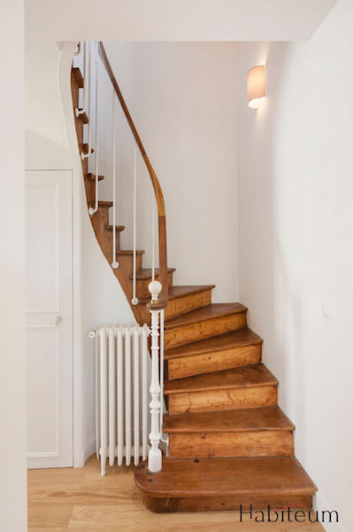 renovation-escalier