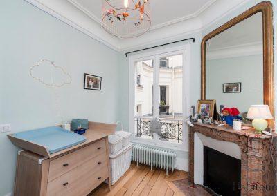 rue-pergolese-chambre-bebe
