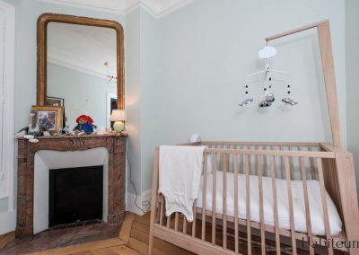 rue-pergolese-chambre-enfants