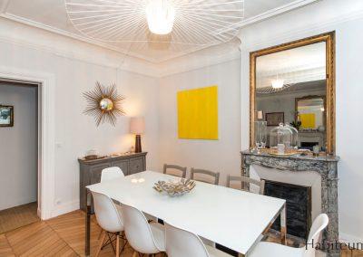 rue-pergolese-salle-a-manger