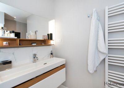 rue-pergolese-salle-de-bain-3