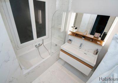 rue-pergolese-salle-de-bain-4