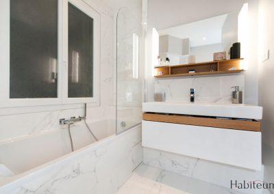 rue-pergolese-salle-de-bain