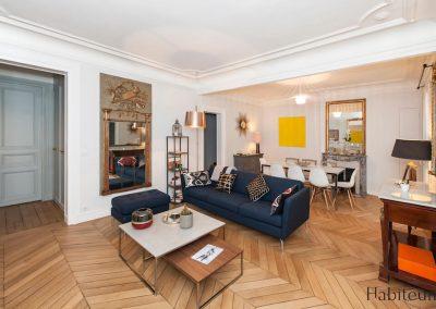 rue-pergolese-salon-1