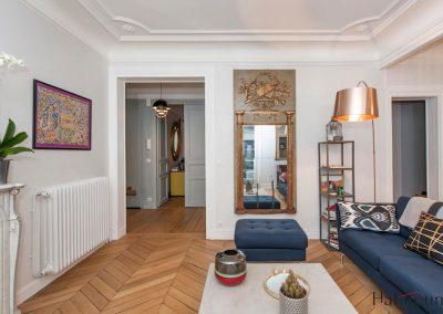 rue-pergolese-salon-4