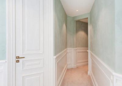 couloir2 27 rue Marbeuf