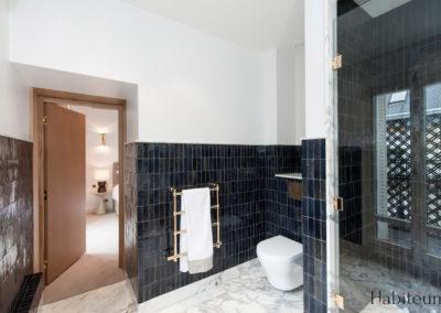 salle de bains4 27 rue Marbeuf