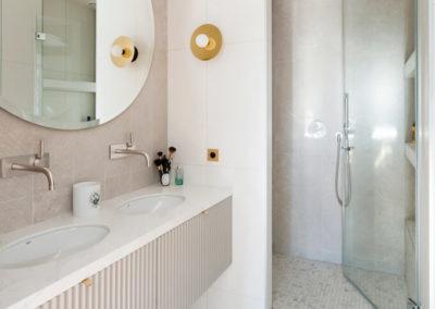 salle de bains suffren