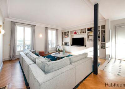 Rue Labiche salon 2