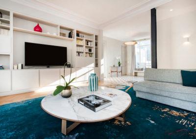 Rue Labiche salon 6
